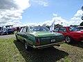 Leyland P76 Targa Florio (43696992040).jpg