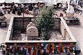 Lhasa 1996 223.jpg