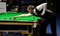 Liam Highfield at Snooker German Masters (DerHexer) 2015-02-04 03.jpg