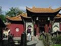 Liaoyang Temple 廖陽殿 - panoramio.jpg