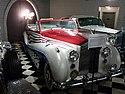 Liberace Museum - Las Vegas (4159183436).jpg