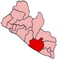 Liberia Sinoe.png