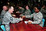 Liberty Wing Top 3 lends knowledge with speed mentoring 130128-F-XB934-054.jpg