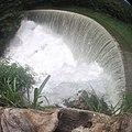 Libo, Qiannan, Guizhou, China - panoramio (50).jpg