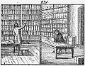 Library 1842.jpg