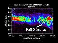 Lidar Fall Streaks.jpg