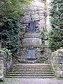 Liebethaler-grund wagnerdenkmal-2.jpg