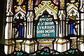 Lier Sint-Gummaruskerk Fenster Franz Xaver 67.JPG