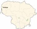LietuvaKretinga.png