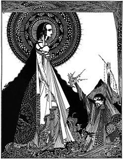 Ligeia Short story by Edgar Allan Poe