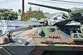 Light Armored Vehicle - 17942286995.jpg