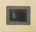 Lightning, Yorkton, July 26, 1903, 12 pm (HS85-10-14229) original.tif