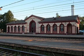 Likhoslavl railstation 02.jpg