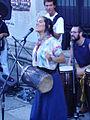 Lila Downs Oaxaca02.jpg