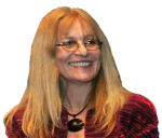 Lila Prap portrait (transparent background).png