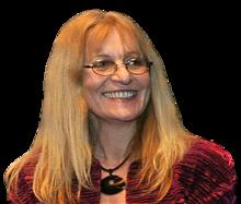 Lila Prap-portreto (travidebla fono).png