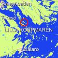 LillaKorpmaren.png