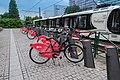 Lille öffentlicher Verkehr (27308330994).jpg