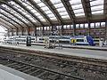 Lille - Gare de Lille-Flandres (60).JPG