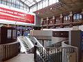 Lille - Gare de Lille-Flandres (90).JPG