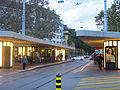 Limmatplatz Abenstimmung Bild 5.JPG