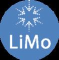 Limo Logo.png