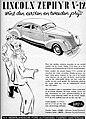 Lincoln-1936-06-20-ford.jpg