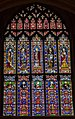 Lincoln Cathedral West Window (22906247894).jpg
