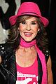 Linda Blair 2012.jpg
