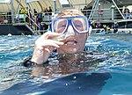 Linda snorkelling (30695492160).jpg