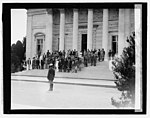 Lindbergh, at Arlington, 6-12-27 LCCN2016843111.jpg