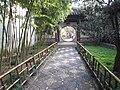 Lingering Garden, Suzhou, China (2015) - 56.jpg