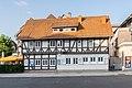 Linggplatz 6 in Bad Hersfeld.jpg