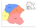 Linguere arrondissements.png