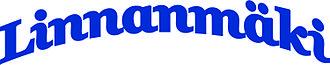 Linnanmäki - Image: Linnanmäen logo