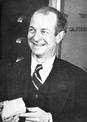 Linus Pauling 1948.png