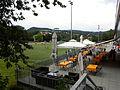 Linz - ASKÖ-Sportanlage Urfahr - Hölderlinstraße 26.jpg