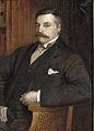 Lionel Noel Royer - Marquis de Broc.jpg