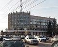 Lipetsk Oblast Lipetsk ploschad' Plehanova 1 - panoramio.jpg