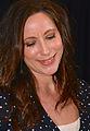 Lisa Nilsson 29 maj 2012.jpg