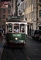 Lisboa, Tram Tour (39285031805).jpg