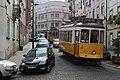 Lisboa - Lisbon (24051891995).jpg