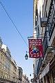 Lisboa DSCF1251 (11268745095).jpg