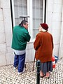 Lisbon, Portugal (438860216).jpg