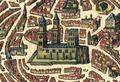 LisbonCathedral-1598.tif
