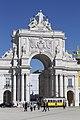 Lisbon (33420455332).jpg