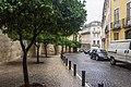 Lisbon - panoramio (9).jpg
