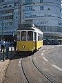 Lisbon Tram 04.JPG