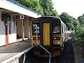 Liskeard Station - geograph.org.uk - 210255.jpg