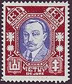 Lithuania-1922-Slezevicius.jpg